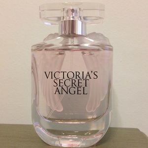 ✨1.7 VS Angel Victoria's Secret✨